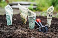 keuntungan reksadana, reksadana, keuntungan investasi reksadana, tips reksadana