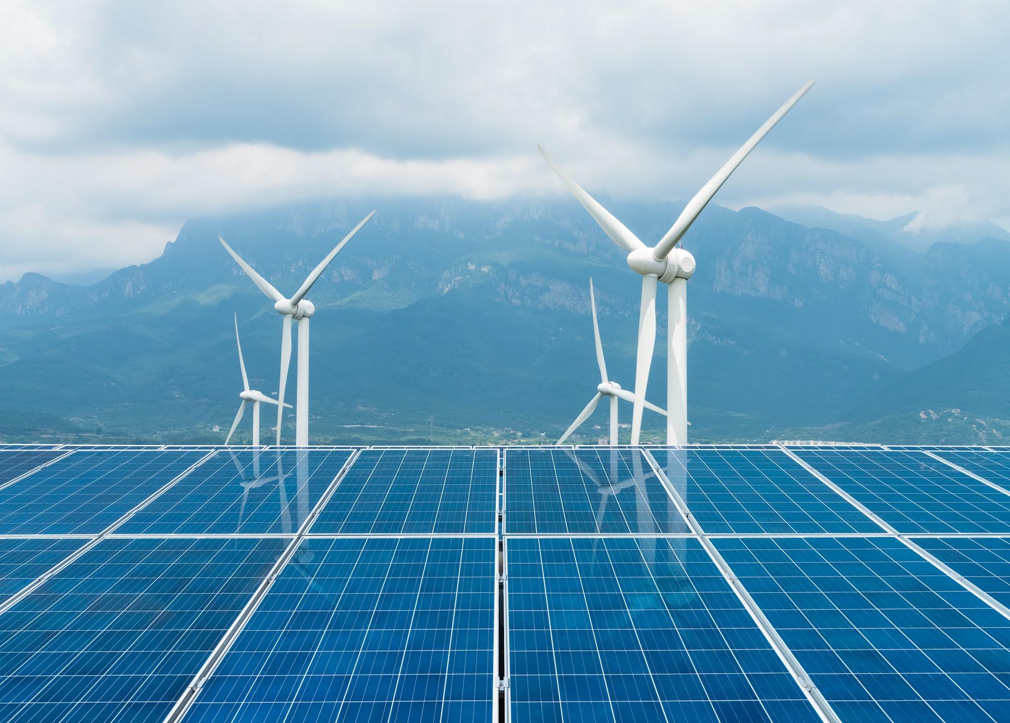 مصدر أبوظبي تدعم مشاريع ابتكار وتطوير تقنيات المستقبل future المستدام