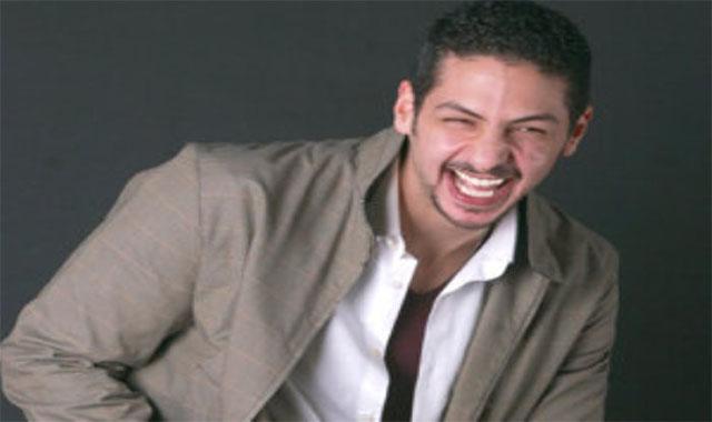 لغز رحيل الإعلامي عمرو سمير
