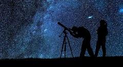 23 Livros de Astronomia para Download em PDF