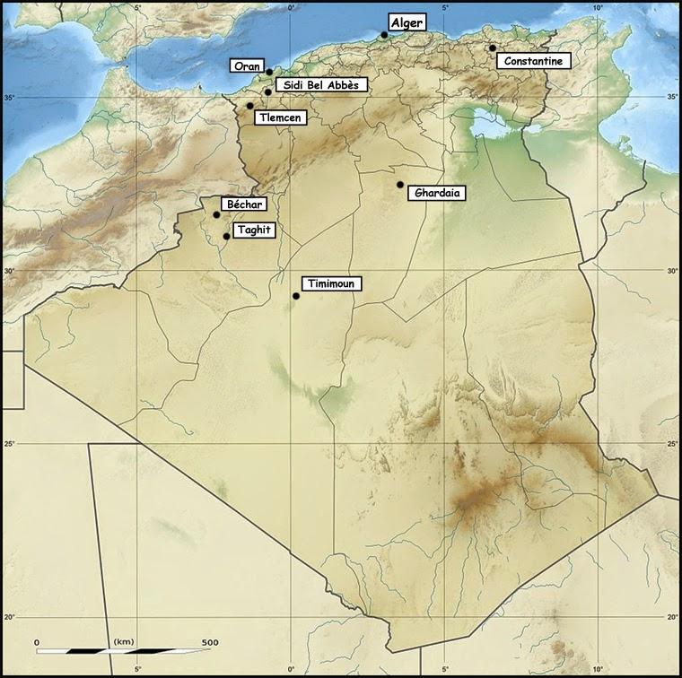 Algérie Accueil 760.jpg