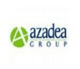 Azadea Group - Dubai