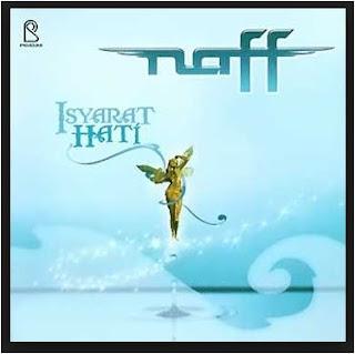 Lagu Naff Album Isyarat Hati Mp3 Full Rar 2006 Terlengkap
