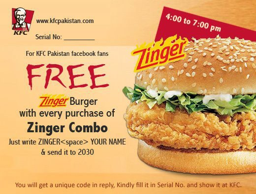 Kfc daily offers : Richmond restaurant coupons