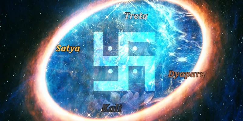 sistem Yuga