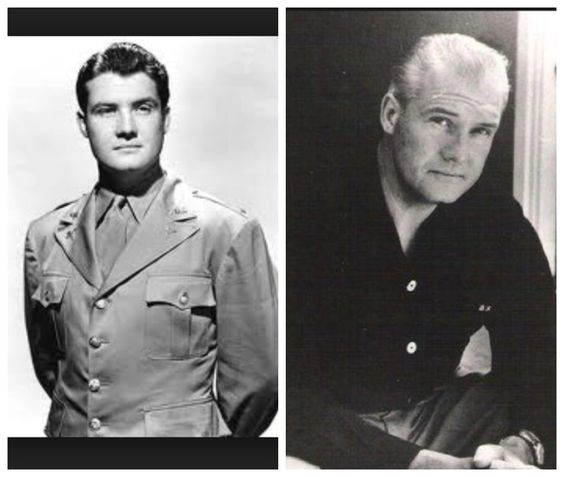 George Reeves worldwartwo.filminspector.com
