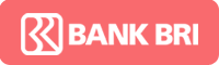 BANK BRI BCA WALI-PULSA.COM