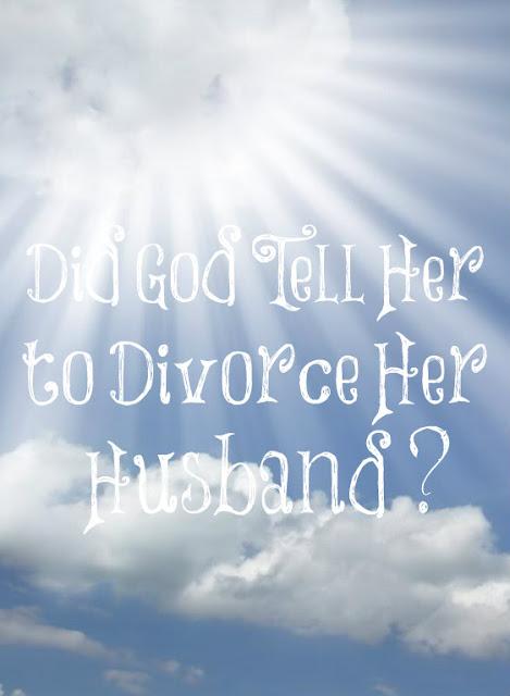 Will God Find Me A Husband Tell