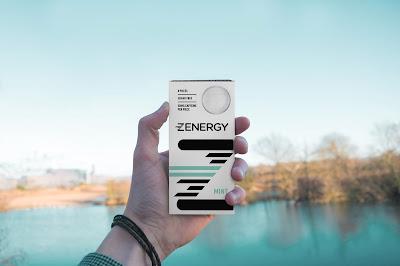 Free Zenergy Pack 1