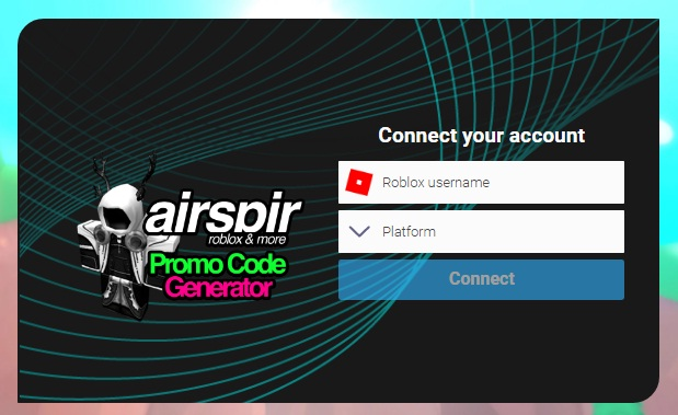Airspirroblox com To Get Robux Free Hardifal