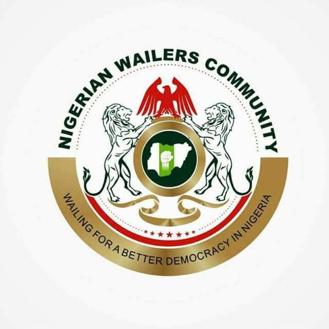 Nigerian Wailers Condemns Clamp Down On Media Organizations, Arrest Of Journalists.