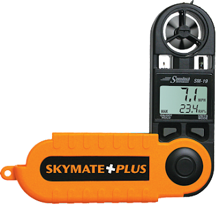 https://bellclocks.com/collections/weatherhawk/products/weatherhawk-skymate-plus-sm-19-wind-meter-with-humidity-dew-point-temp