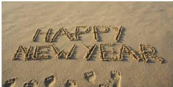 New-year-ke-aagaaj-par-jashn-ke-liye-patna-taiyaar