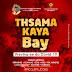 Associação dos Músicos da Matola - Sthama Kaya Bay (2020) [Download]