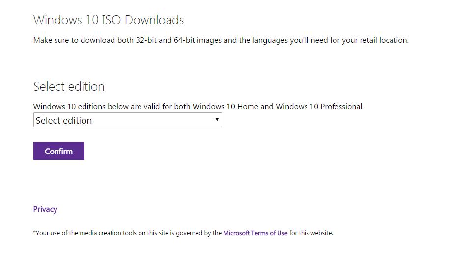 huong-dan-tai-windows10-8.1-8-7-tren-trinh-duyet