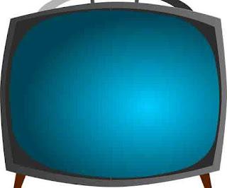 Daftar Frekwensi TV Luar Negeri Paling Banyak dicari