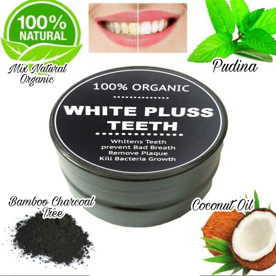 Malaysia Save Shop Jual Borong Murah White Pluss Teeth Nu Smile Pemutih Gigi Terima Kasih Masih Bersama Kami Malayissaveshop Pemutihgigiarang Pemutihgigiarangmurah Pemutihgigimurah Pemutihgigimurahmalaysia