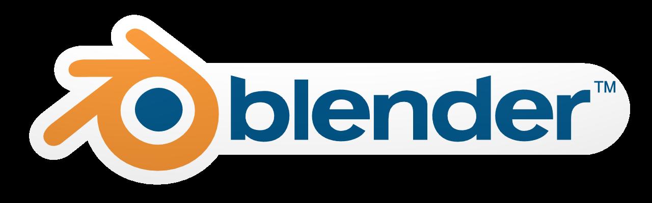 「blender 3d」の画像検索結果