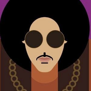 Set List: Prince Brings the Hits to Baltimore - VVN Music
