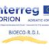 Πραγματοποίηση Διαπεριφερειακής συνάντησης των εταίρων του έργου BIOECO RDI στο Ζάγκρεμπ