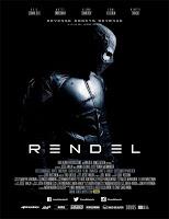 Orden (Rendel) (2017)