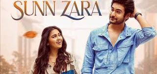 Sun Zara Lyrics | Jalraj