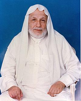 نبذة عن حياة الشيخ علي الطنطاوي