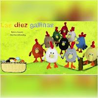 http://amigurumislandia.blogspot.com.ar/2019/05/amigurumis-10-gallinas-galamigurumis.html