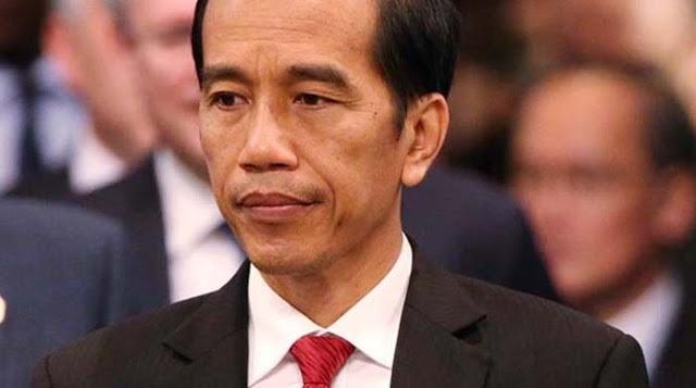 Daftar Lembaga Negara Non Struktural Di Bubarkan Atau Di Hapus Presiden Jokowi
