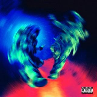Future/Lil Uzi Vert - Pluto x Baby Pluto Music Album Reviews