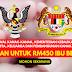Bantuan RM450 Untuk Ibu Bersalin 2020. Sila Mohon Sekarang!