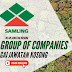 Jawatan Kosong Samling Group Of Companies ~ Pelbagai Jawatan Kosong