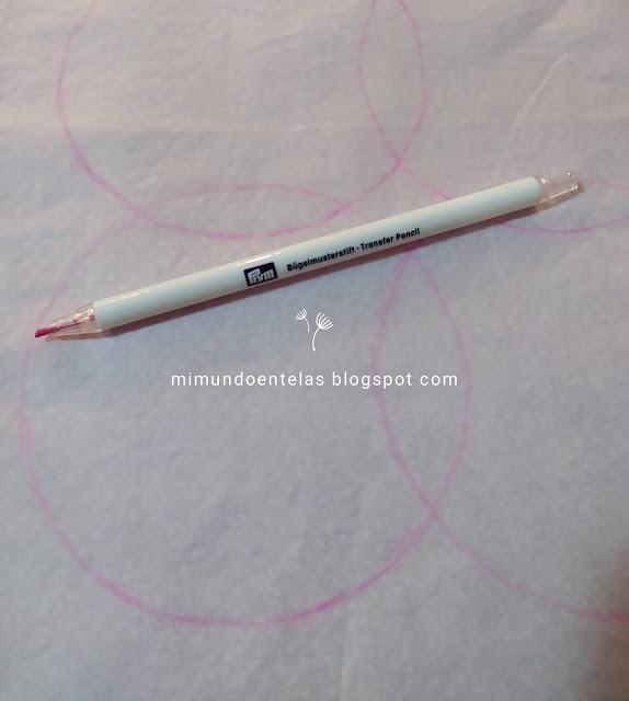 PATCHWORK: tutorial  CELTIC