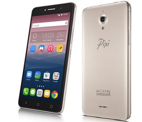 Best-Alcate-smart-phones-big-screen