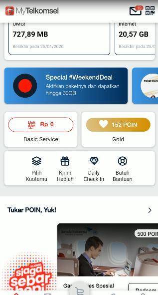 Tiga Cara Bagi Pulsa Telkomsel Ke Sesama Pengguna Telkomsel 2020 Ropini Xyz