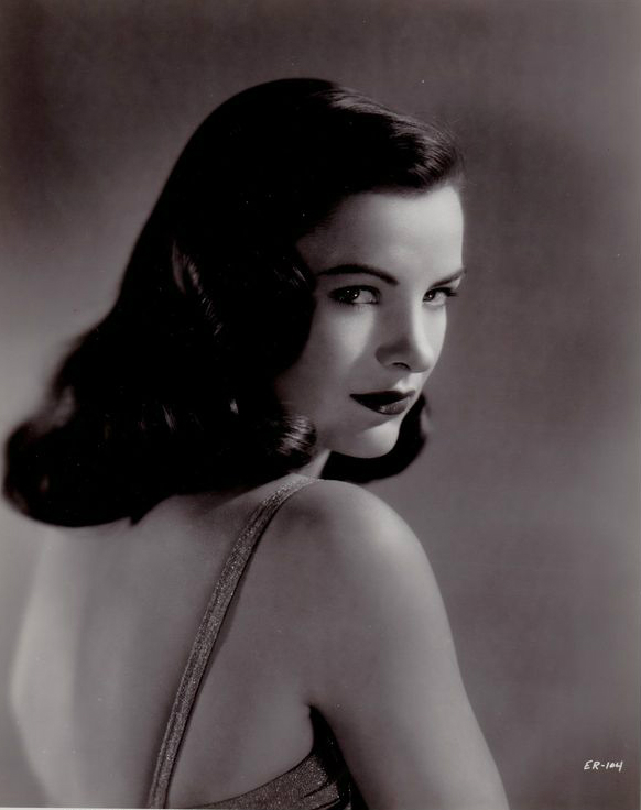 Ella Raines naked (16 fotos), hot Topless, iCloud, swimsuit 2018