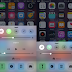 How to Customize Control Center with CCTools