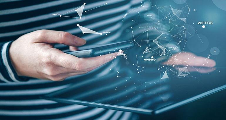 Cómo compartir internet de tu Android con otros dispositivos