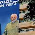 Hold On For Interstate Confinements For Yatra: J&K Governor Satya Pal Malik