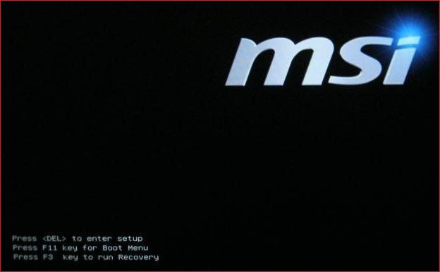 dcfb64a77 شركة (MSI (Micro-Star International هي ايضاً شركة تايوانية ايضاً تقوم  بصناعة لوحات ام لأجهزة الكمبيوتر المكتبية وكذلك الحواسيب المحمولة ودائماً  ما تهتم هذه ...