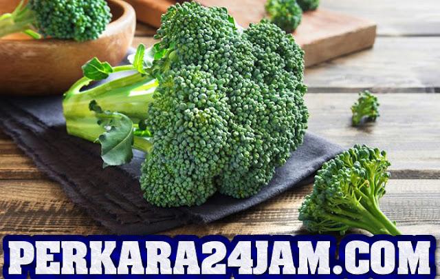makanan-yang-bisa-bermanfaat-bagi-kesehatan-dan-kebugaran-paru-paru