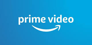 Amazon Prime Video Cookies May 2020 100% Working
