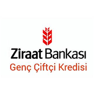 Ziraat Bank Genç Çiftçi Kredisi Hakkında Bilgi