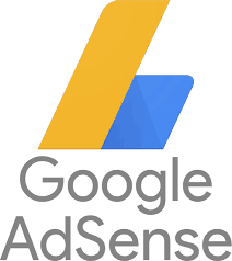 Why to choose Adsense for earning money ?