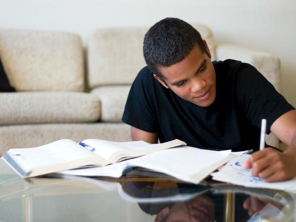 5 pautas para un aprendizaje exitoso