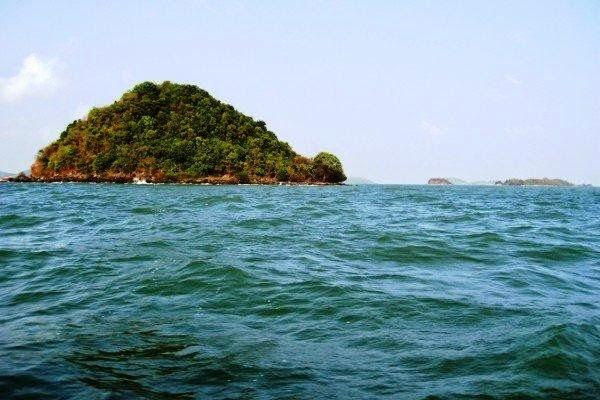 Discovery Bà Lụa Archipelago 29