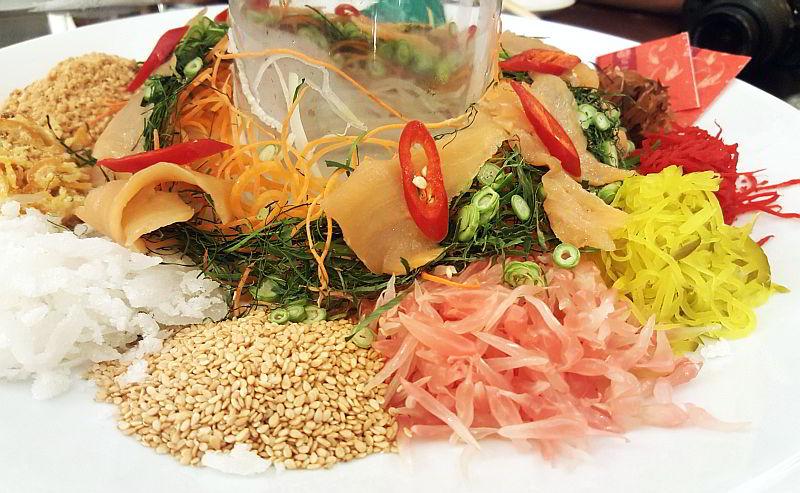 Medium Priced Healthy Dry Cat Food