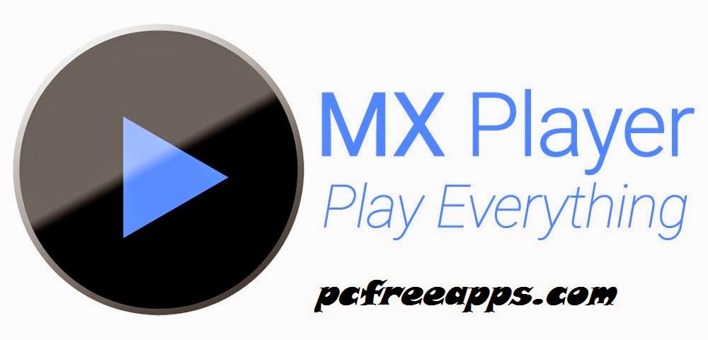 download mxplayer