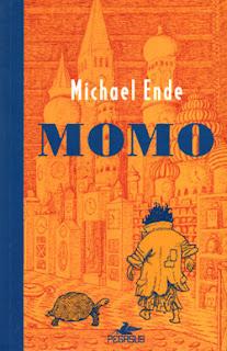 Momo - En Çok Satan Kitaplar