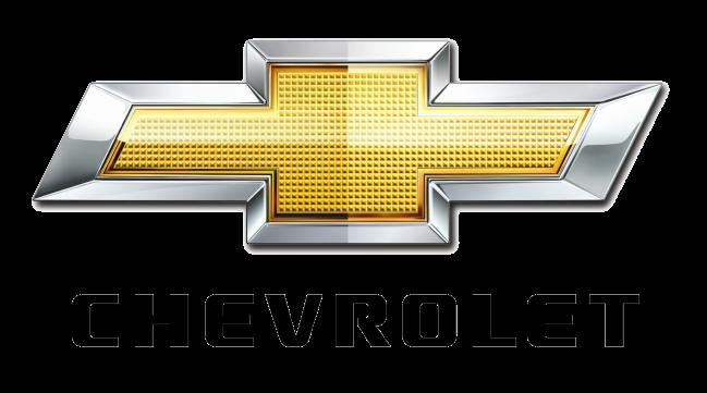 Speedometer Custom Mobil Chevrolet